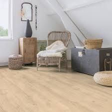 quick step majestic laminate flooring