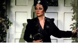 elizabeth taylor died elizabeth taylor has died abc soaps in depth
