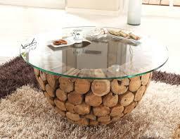 Wohnzimmertisch Aus Obstkisten Tisch Aus Weinkisten Selber Bauen Full Size Of Ideentisch Selber