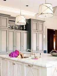 kitchen island light fixture dining room pendant lights pictures