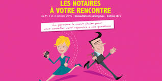 chambre des notaires marseille consultation gratuite newstep immo หน าหล ก เฟสบ ค