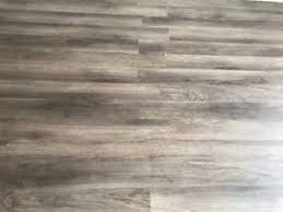 flooring vinyl plank great deals on home renovation materials in