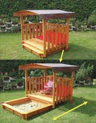 Backyard Play Forts by 46 Best Play Fort Images On Pinterest Children Playhouse Ideas