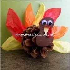 thanksgiving craft ideas for preschool preschool and kindergarten