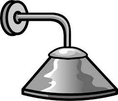 Overhead Lamp Overhead Light Club Penguin Wiki Fandom Powered By Wikia