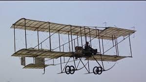 quei temerari sulle macchine volanti imcdb org those magnificent in their flying machines 1965