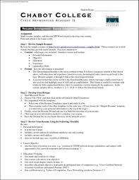 Resume Templates For Students In College Best Resume Templates For College Students Free Resume Example
