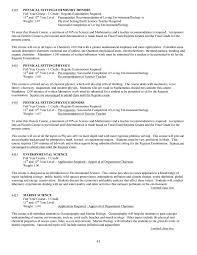 sahs course selection booklet 20 simplebooklet com