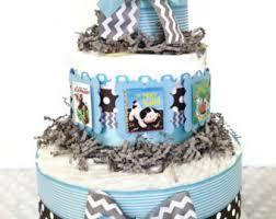 diaper cake etsy