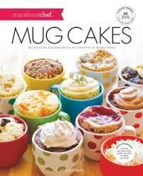 de recette de cuisine les 192 meilleures images du tableau livres de cuisine sur