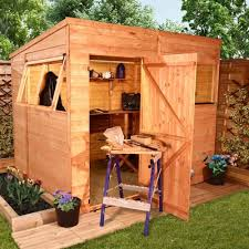 shed man cave interesting best 20 man cave shed ideas on