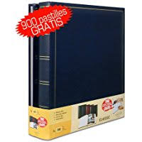 500 page photo album co uk traditional photo albums home accessories home