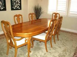 thomasville dining room sets thomasville dining room set dining room set dining room sets