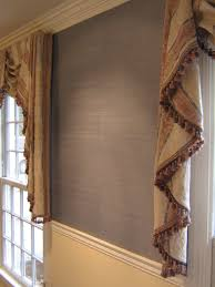 Painting Over Paneling by Wallpaper Faq Page