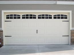 garage door window inserts privacy logo design decor furniture image of garage door window inserts privacy design