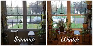 kitchen modern designs windows kitchen modern design normabudden com