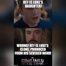 Wut Meme - wut meme by kareemthedream memedroid