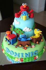 20 best adam u0027s 1st birthday images on pinterest elmo cake