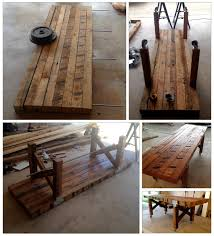 how to make a rustic table how to make rustic table top coma frique studio 60ccf6d1776b