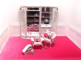hello kitty modern kitchen set wait till you see the inside of this tiny house its not what