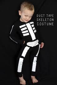 Halloween Costumes Boys Kids Diy Halloween Kids Costumes