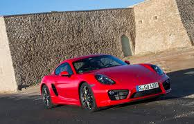 cayman porsche 2015 car review 2015 porsche cayman s driving
