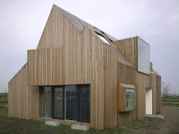Modern House Roof Design Innovative Creation Of Modern House Design From Gable Roof Style