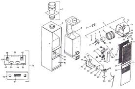 power commander 3 wiring diagram wiring diagram