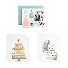 congratulations on your wedding cards 28 ideas for what to write in a wedding card formal casual