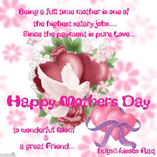 to the best mom happy mother s day card birthday 35 most adorable mother s day 2017 greeting pictures