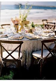 table rentals dallas new table and chair rentals dallas tx photograph chairs gallery