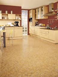dining room cork floors in kitchen wood flooring india
