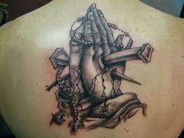 30 praying hands tattoo designs wonarts tattoona