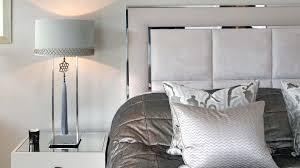 Country Estate Essex UK Project Interior Design Portfolio - Hill house interior design