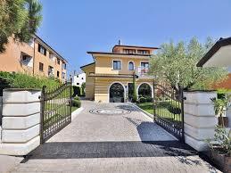 apartments alenka 244 rovinj croatia booking com