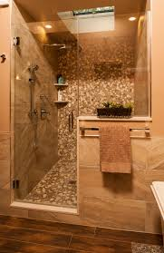 zen bathroom design spa zen bathroom design asian bathroom new york by classic