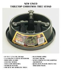wholesale christmas tree stands holiday trees inc