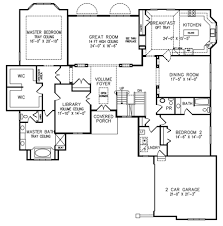 floor plan sles house plans with no garage image of local worship