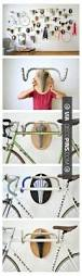 share the damn road cycling jersey bicycling pinterest road 9 best cycling images on pinterest bike stuff bicycle and biker