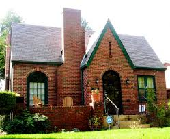 Gothic Revival House Tasty Tudor Style Homes And House Architecture Features