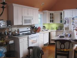 Discount Kitchen Cabinets Massachusetts Furniture Exciting Jsi Cabinets For Your Kitchen Design Ideas