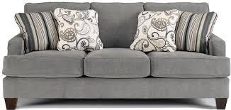 Fabric Sofa Bed Fabric Sofa