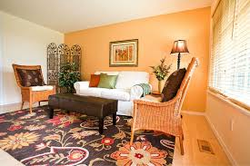 the best carpet for the latest family room decor nytexas