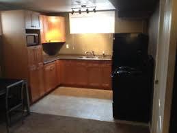 Houses For Sale In Saskatoon With Basement Suite - basement suite real estate for sale in saskatoon kijiji