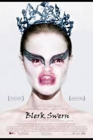 Berks Girl Meme - trending 12 days of meme mas march 2012 entertainment ie