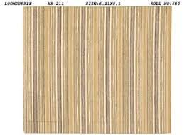 7 X 8 Area Rugs Graceful Squarish Size 7x8 Area Rug Flat Woven Sumak New Carpet