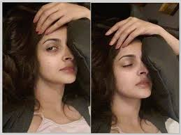 stani drama celebrity without makeup 14 spot 4 bp spot 13 saba qamar