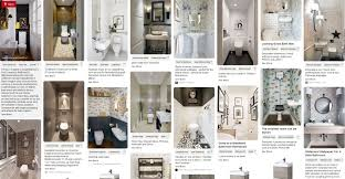 cloakroom suites how to design a stylish and functional space