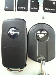 how to program ford mustang key got my flip key set up tonight page 7 the mustang source