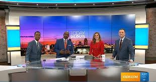 Is Anne Allred Channel Five News Pregnant News Update - anthony slaughter home facebook